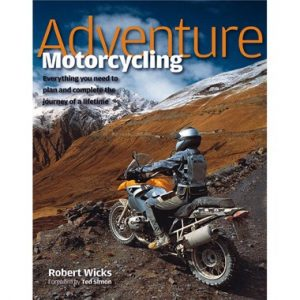 Haynes_manual_adventure_motorcycling