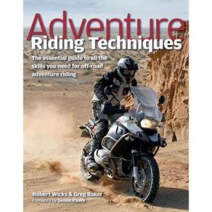 Haynes_manual_adventure_riding_techniques