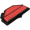 Hiflofiltro Motorcycle Air Filters