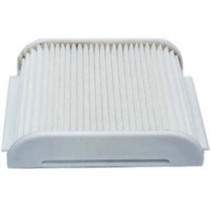 Hiflofiltro_motorcycle_air_filter_yamaha_fj1200_1995