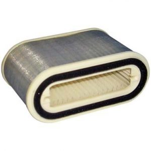 Hiflofiltro_motorcycle_air_filter_yamaha_v_max_1200_2007