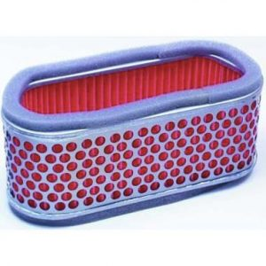 Hiflofiltro_motorcycle_air_filter_yamaha_xs1100_1984