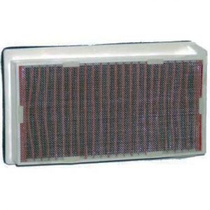 Hiflofiltro_motorcycle_air_filter_yamaha_xt600_1995