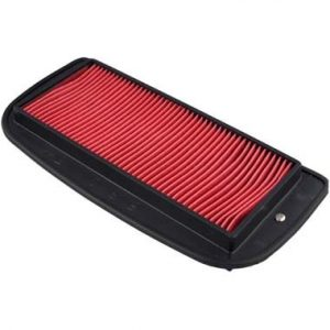 Hiflofiltro_motorcycle_air_filter_yamaha_yzf_r1_2003