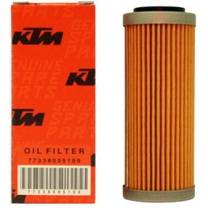KTM_motorcycle_oil_filter_77338005100_1