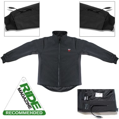 Keis_heated_sleeved_jacket
