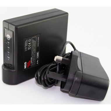 Keis_large_12v_battery_pack_charger_1