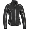 Ladies Fleece Motorcycle Clothing
