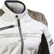 Lindstrands_camaro_ladies_leather_motorcycle_jacket_white_01_1