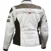Lindstrands_camaro_ladies_leather_motorcycle_jacket_white_03_1