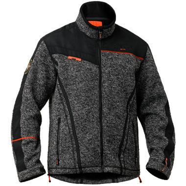 Lindstrands Coolly Windproof Fleece