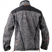 Lindstrands_coolly_windproof_fleece_03