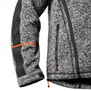 Lindstrands_coolly_windproof_fleece_04