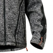 Lindstrands_coolly_windproof_fleece_05