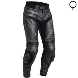 Lindstrands_cornet_lady_leather_motorcycle_trousers