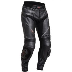 Lindstrands_cornet_leather_motorcycle_trousers
