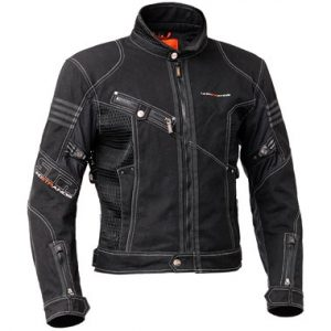Lindstrands_dundee_textile_motorcycle_jacket_black
