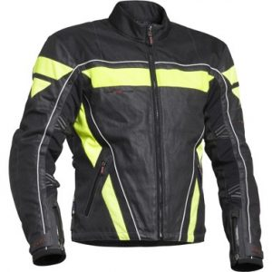 Lindstrands_gobi_motorcycle_jacket_black_yellow