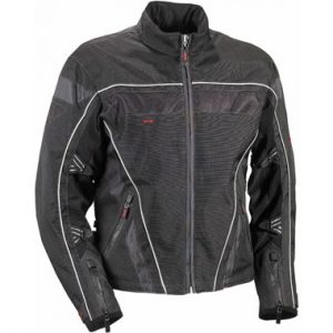 Lindstrands_gobi_textile_motorcycle_jacket_black