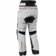 Lindstrands_q_pants_textile_motorcycle_trousers_grey_orange_01
