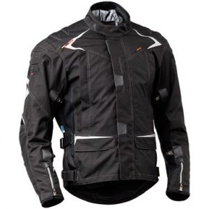 Lindstrands_qurizo_textile_motorcycle_jacket_black