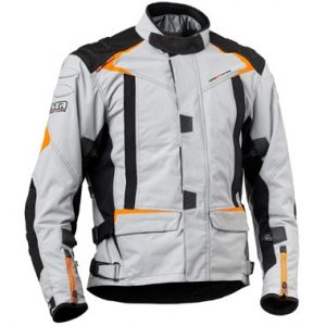 Lindstrands_qurizo_textile_motorcycle_jacket_grey_orange