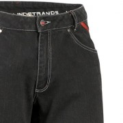 Lindstrands_wrap_motorcycle_jeans_black_short_01