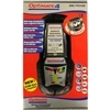 Motorcycle Battery Chargers and Leads