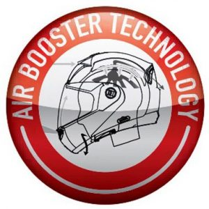 Nolan_motorcycle_helmet_technologies_air_booster_technology