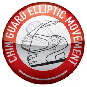 Nolan_motorcycle_helmet_technologies_chin_guard_elliptic_movement