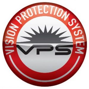 Nolan_motorcycle_helmet_technologies_vps_vision_protection_system