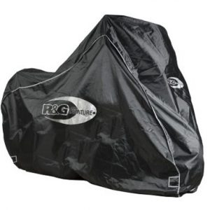 Rg_adventure_bike_outdoor_cover