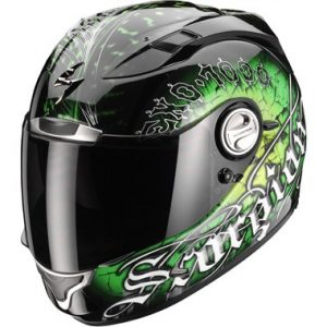 Scorpion_exo_1000_air_motorcycle_helmet_darkness
