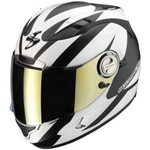 Scorpion_exo_1000_motorcycle_helmet_twister_black_white