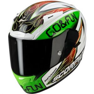 Scorpion_exo_2000_air_motorcycle_helmet_bautista