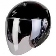 Scorpion_exo_210_air_motorcycle_helmet_black