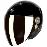 Scorpion_exo_210_air_motorcycle_helmet_black_01