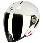 Scorpion_exo_300_air_motorcycle_helmet_white_01