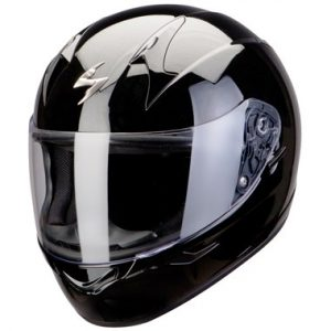 Scorpion_exo_410_air_motorcycle_helmet_gloss_black