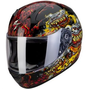 Scorpion_exo_410_air_motorcycle_helmet_hellhound