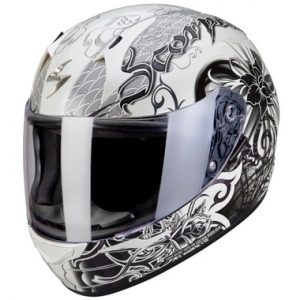 Scorpion_exo_410_air_motorcycle_helmet_orchid