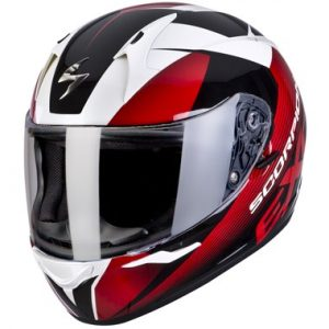 Scorpion_exo_410_air_motorcycle_helmet_slicer_red