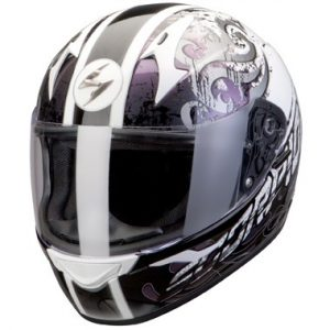 Scorpion_exo_410_air_motorcycle_helmet_sprinter_white_chameleon