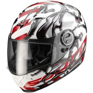 Scorpion_exo_500_air_motorcycle_helmet_oil_white_red