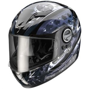 Scorpion_exo_500_air_motorcycle_helmet_robotic