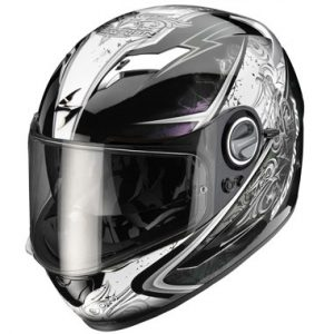 Scorpion_exo_500_air_motorcycle_helmet_run_black_chameleon
