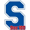 SDoc100 Motorcycle Cleaning and Care Products