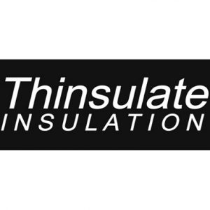 Thinsulate_insulation
