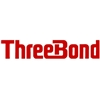 ThreeBond Motorcycle Range