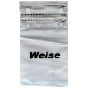 Weise_dry_bag_small